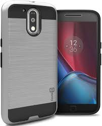 amazon black friday moto g best cases for moto g4 and moto g4 plus android central