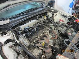 nissan versa engine swap need advice on jdm used engines nissan forums nissan forum