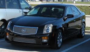 cts cadillac 2007 2007 cadillac cts v photos and wallpapers trueautosite