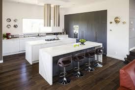Modern Kitchen Lights Contemporary Kitchens With Islands Minimalist Kitchen Indian Style