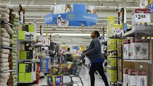 is target doing 6pm black friday conn lawmakers target thanksgiving sales hartford courant