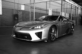 lexus lfa buy usa this man took delivery of the last u s bound lexus lfa