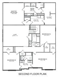 closet floor plans closet walk in closet floor plans new floor plan new floor plan