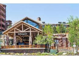 westgate park city utah condos for sale i canyons real estate