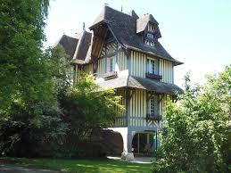 chambre hote pont l eveque maison d hôtes les vikings chambres d hôtes pont l évêque