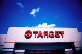 black friday weekend target target says 40 million cards likely skimmed in security breach