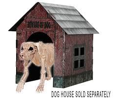 Halloween Skeleton Dog Decoration by Amazon Com Crazy Bonez Skeleton Dog Beagle Bonez Toys U0026 Games