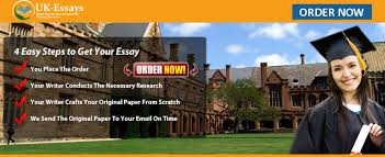 custom essay service uk FAMU Online Best Essay Writing Services UK Buy UK Custom Essays Online UK