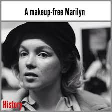 Marilyn Monroe Meme - amazing history amazinghistorydaily instagram photos and videos