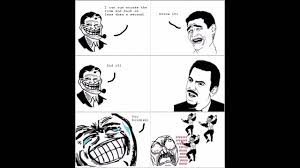 Troll Dad Memes - best troll dad memes compilation w romantastic youtube