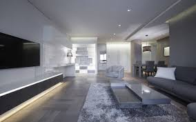 london basement design space basements