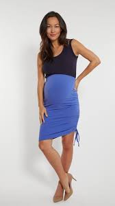 second maternity clothes stowaway collection s second trimester maternity clothes