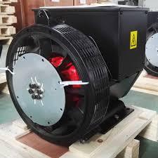 stamford generator bs5000 ac stamford generator bs5000 ac