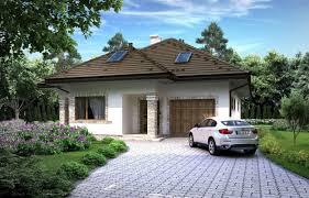 house model images modern house model design u2013 modern house