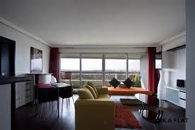 apartment for rent quai andré citroën paris ref 2480