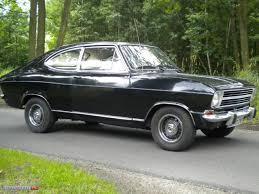 1972 opel kadett opel kadett b ls coupe 1972 sprzedany giełda klasyków
