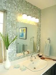 bathroom light fixtures above mirror vanity light mounting height bathroom light fixture height bathroom