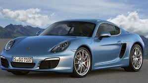 porsche cayman pricing porsche investigates australian pricing as cayman costs 63k more