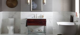 vir stil by laura kirar kitchen faucet p23064 00 kitchen