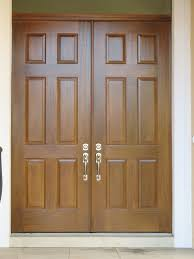 Solid Exterior Doors Solid Exterior Doors Garage Doors Glass Doors Sliding Doors