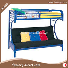 Cartoon Bunk Bed by Space Saving Double Bed Design Bunk Beds Space Saving Double Bed