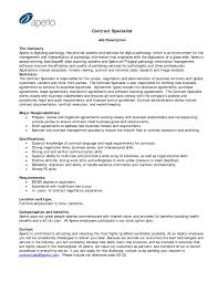 Addressing Salary Requirements Cover Letter Strong Work Ethic Cover Letter Choice Image Cover Letter Ideas