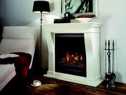 kreta mini ballymount fireplaces