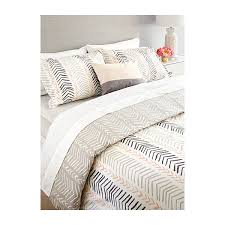 What Size Is A Twin Duvet Cover Best 25 King Size Duvet Covers Ideas On Pinterest King Size