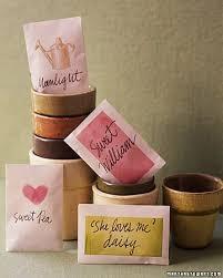 Martha Stewart Valentines Day Decor by 100 Best Valentine U0027s Day Inspiration Images On Pinterest Holiday