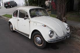 volkswagen beetle 1960 file 1969 volkswagen beetle type 1 1500 sedan 27099487991 jpg