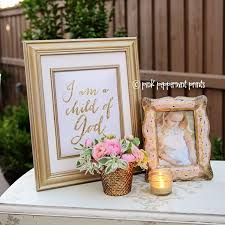 Centerpieces For Baptism For A Boy by 244 Best Events Images On Pinterest Marriage Parties And