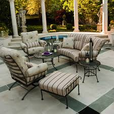 Patio Table Decor Woodard Briarwood Patio Furniture U2014 Decor Trends Amazing Woodard