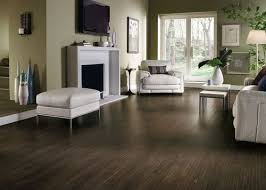 vinyl plank flooring reviews consumer reports