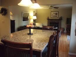galley kitchen remodel design 15495