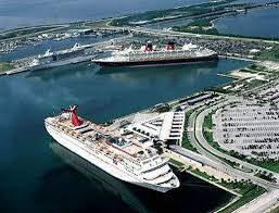 Port Canaveral Car Rental Shuttle Port Canaveral Shuttle Shuttle From Orlando To Port Canaveral
