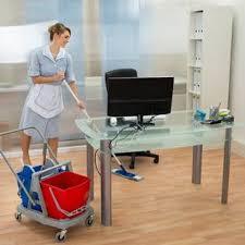 societe de menage bureau société de ménage pour une copropriété à castelnau le