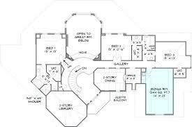 house builder plans home builder plans dayri me