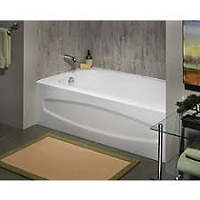 Bathtubs For Sale Home Depot Shop Bathtubs At Homedepot Ca The Home Depot Canada