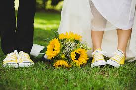sunflower wedding rustic sunflower wedding best 25 rustic sunflower weddings ideas