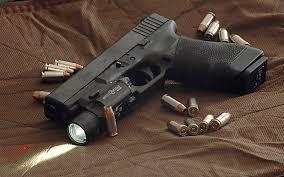 best laser light for glock 17 glock 30 with tactical light holster