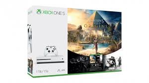 xbox one black friday cyber monday deals all xbox bundles