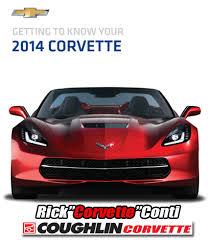2014 corvette owners manual pdf mini 2014 stingray owners manual