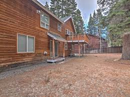 Homeaway Lake Tahoe by New 5br South Lake Tahoe House In Prime Homeaway Angora