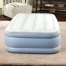 air mattresses with headboard air mattress aerobed premier air