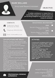 Sample Resume For Healthcare Assistant by 2016 2017 Sample Resume For Medical Assistant Resume 2016