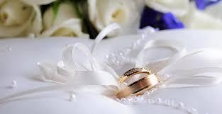 Planning A Backyard Wedding Checklist by Wedding Checklist How To Start Planning A Wedding Hirerush Blog