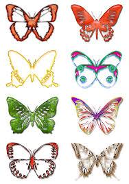 free tattoo pics free download clip art free clip art on
