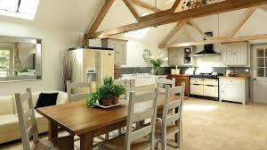 peinture meuble de cuisine meuble de cuisine rustique peinture meuble cuisine rustique