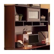 Office Furniture Discount by Discount Office Furniture Amazon Com