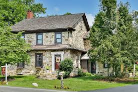 stately stone homes for sale historic stone home real estate